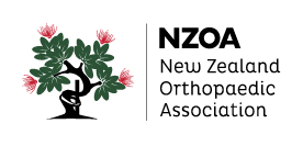 NZOA-HorizontalLogo