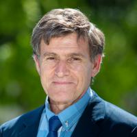 Dr Basil Vrettos