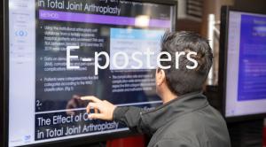 Eposters