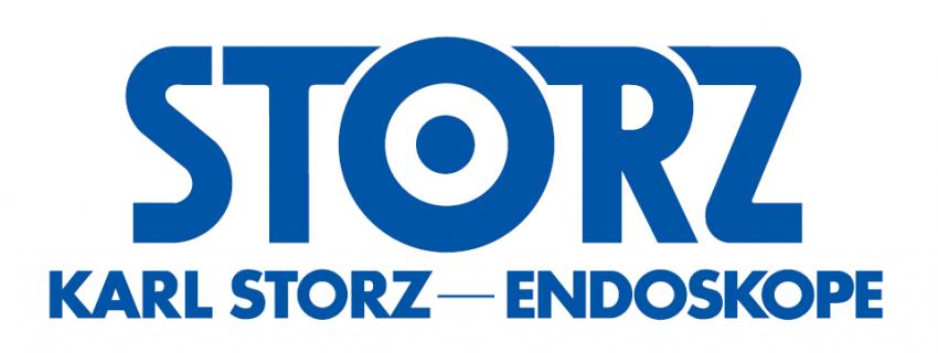 www.karlstorz.com