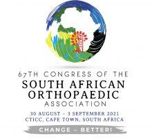 SAOA 2021 Logo sml-01