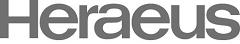 www.heraeus.com