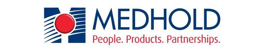 www.medhold.co.za