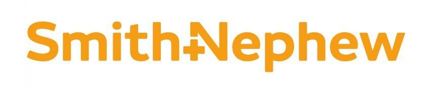 www.smith-nephew.com