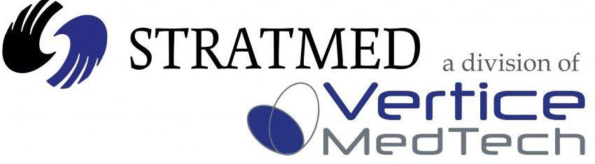 www.stratmed.co.za